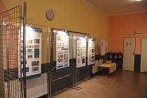 Výstava ve Rtyni v Podkrkonoší odhaluje, jak se za posledních tisíc let vyvíjel český měnový systém.