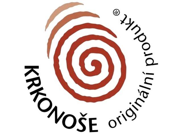 Krkonoše – originální produkt®