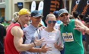 Trutnovského půlmaraton 2016