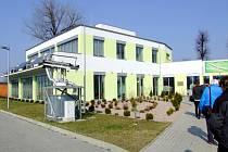 Centrum energetických technologií