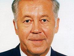 Vladimír Šimek