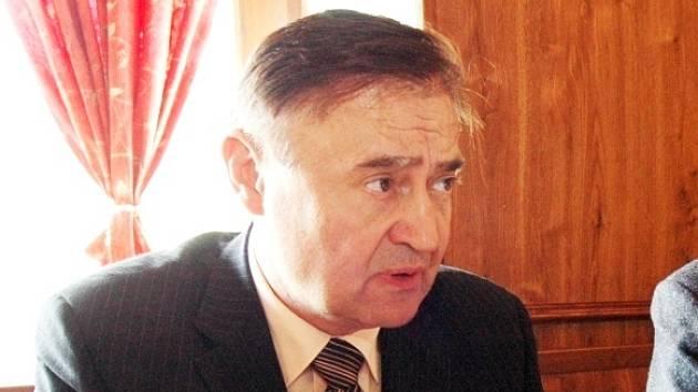 Vladimír Dryml