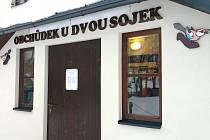 Strážné na Vrchlabsku patří mezi místa, kde lidé nejvíce uplatňují voličské průkazy. Preferují tam Jiřího Drahoše, stejně jako v dalších horských střediscích.