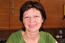 Evy Hylmarová