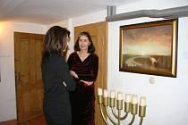 Festival židovské kultury