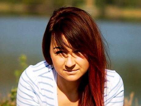 Dominika Bidmonová