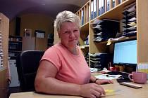Dnes už se Kateřina Macourková usmívá, ale při incidentu na chorvatsko-maďarské hranici delegátce trutnovské cestovní kanceláře do smíchu nebylo.