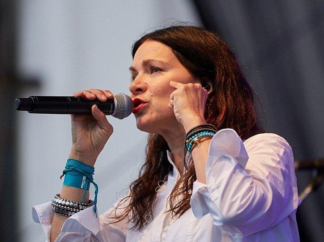 Pivofest 2015