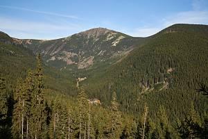 Od 1. července 2020 vstoupí v platnost nová vyhláška o vymezení zón ochrany přírody KRNAP i tři nově vymezená klidová území.