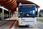 Dopravci očekávají, že obří slevy přivedou více cestujících