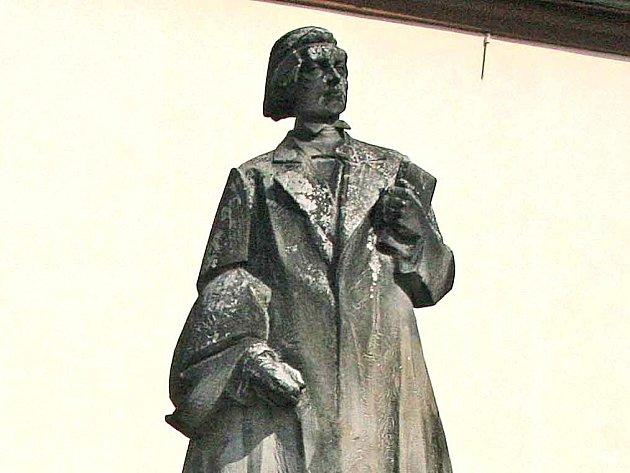 František Vladislav Hek