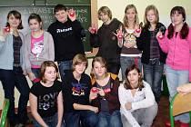 Žáci ZŠ Strž na partnerské návštěvě v Polsku