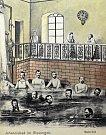 Historická pohlednice ze sbírky Jana Hainiše.