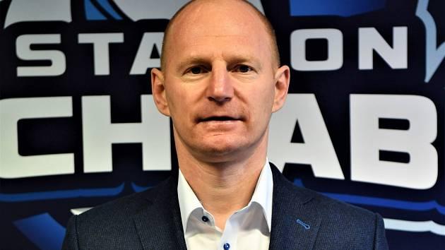 Jiří Jakubec