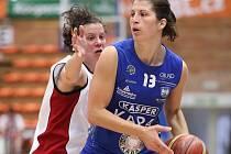 Nymburk - Kara Trutnov