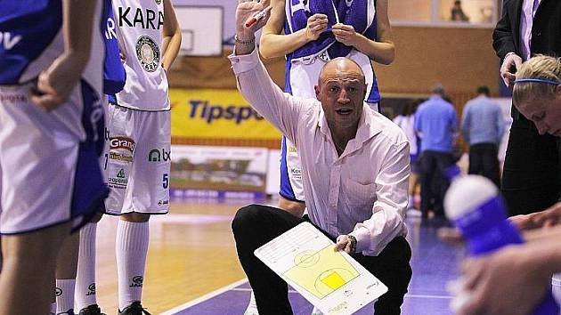 Martin Petrovický