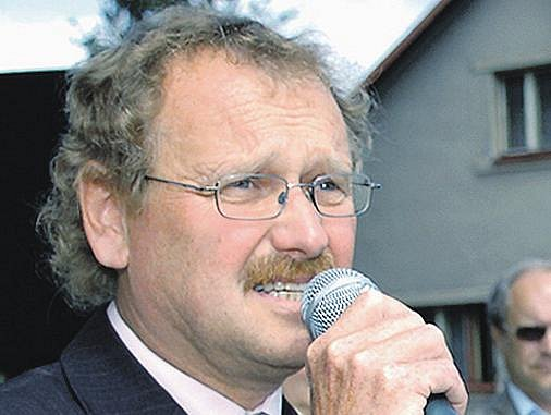 Zdeněk Špringr