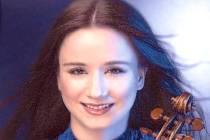 Hana Hložková