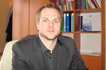 Martin Vlášek