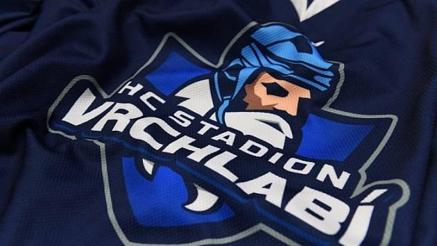 Hokejisté Vrchlabí jsou v přípravě na sezonu v Chance lize.