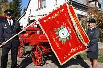 Sbor dobrovolných hasičů v Čisté v Krkonoších byl založen v roce 1878. Jeho současným velitelem je Rudolf Janeček.