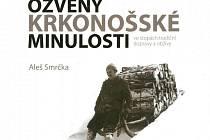 Ozvěny krkonošské minulosti s podtitulem Ve stopách tradiční dopravy a obživy
