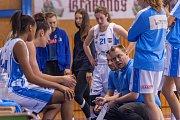 Lokomotiva Trutnov - KP Brno