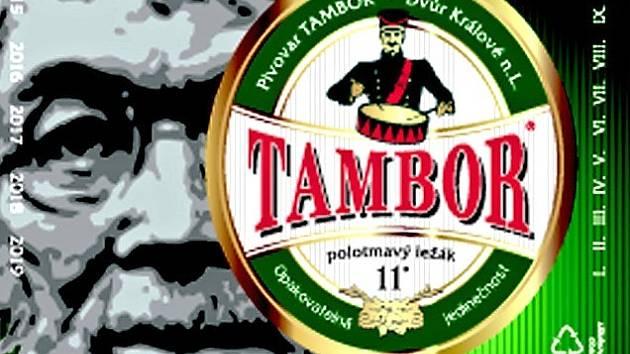Nové královédvorské pivo přináší chuť šansonu