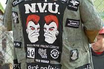 N.V.Ú.