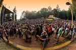 Trutnov Open Air 2012.
