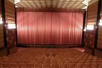 Kino 70 Jilemnice