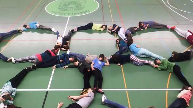 Olympijskou Letnou zaplní také školáci z Trutnovska