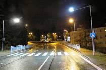 Policie hledá svědky tragické dopravní nehody