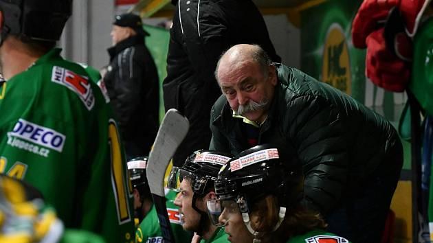 Majitel klubu Vasil Teodoridis přihlásí HC Rodos do další sezony.