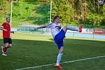 Trutnov - Chrastava