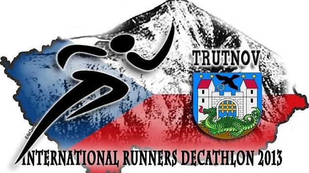 Mezinárodní běžecký desetiboj