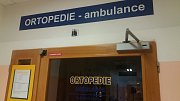 Trutnovská ortopedie spustí od září novinku.