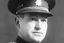 Alois Liška