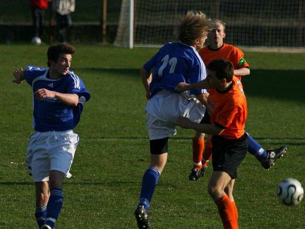 FK Trutnov - Sedmihorky