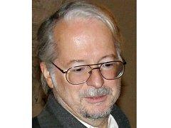 Michal Novenko