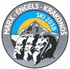Tříčlenná výprava horolezců z Krkonoš vyrazila na pětitýdenní expedici do Pamíru.