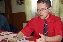 Marek Pilný