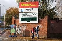 Část majetku textilky se již podařilo prodat. Nového majitele má třeba továrna Zálabí ve Dvoře Králové, kterou provozuje Slezan.