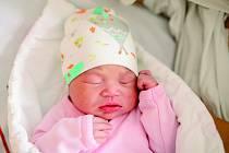 Thien An Hguyen se narodila 18. července ve 23.53 hodin mamince Marie Nguyen. Vážil 3,47 kg. Spolu s bráškou Nguyen Truong Anem bydlí v Jilemnici.