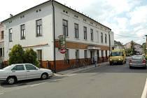 obec Havlovice