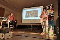 Radio Kulíšek slavilo čtvrtstoletí vysílání