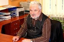 Václav Hartman