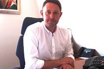 David Pěnička