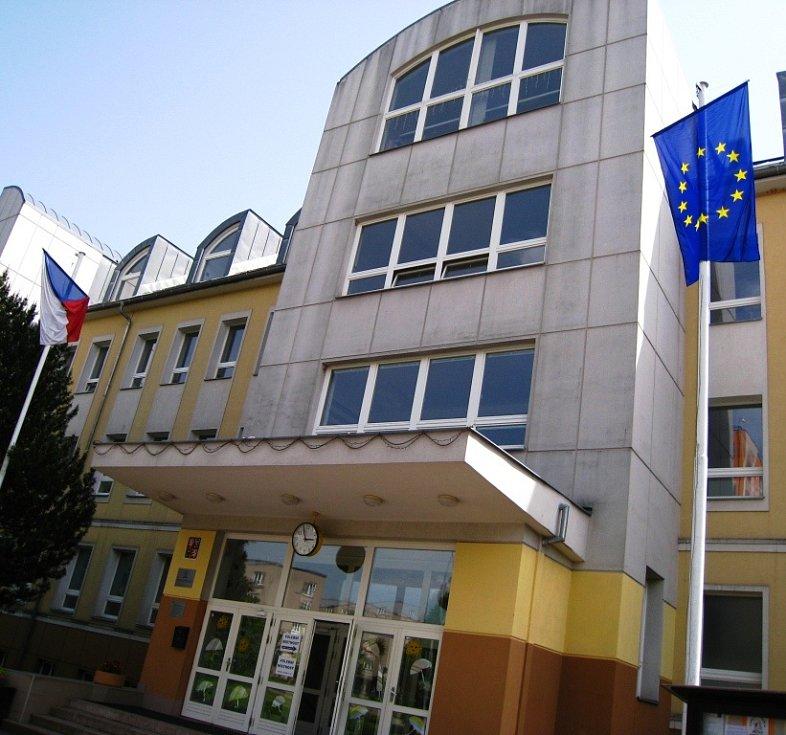 Volby do Evropského parlamentu, Trutnov 2014