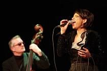 Jazzincové finále, březen 2013